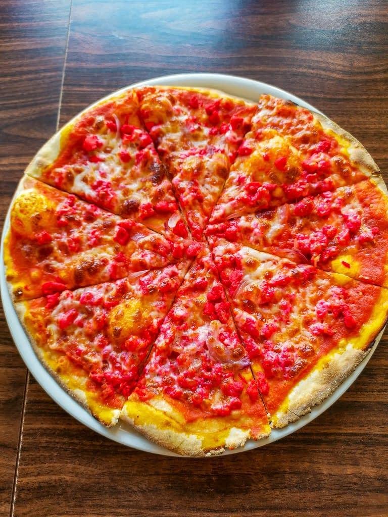 pizza_mammamia_maafushi_maldives