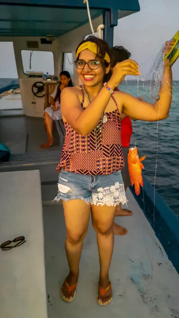 fishcatching_fishing_maafushi_maldives