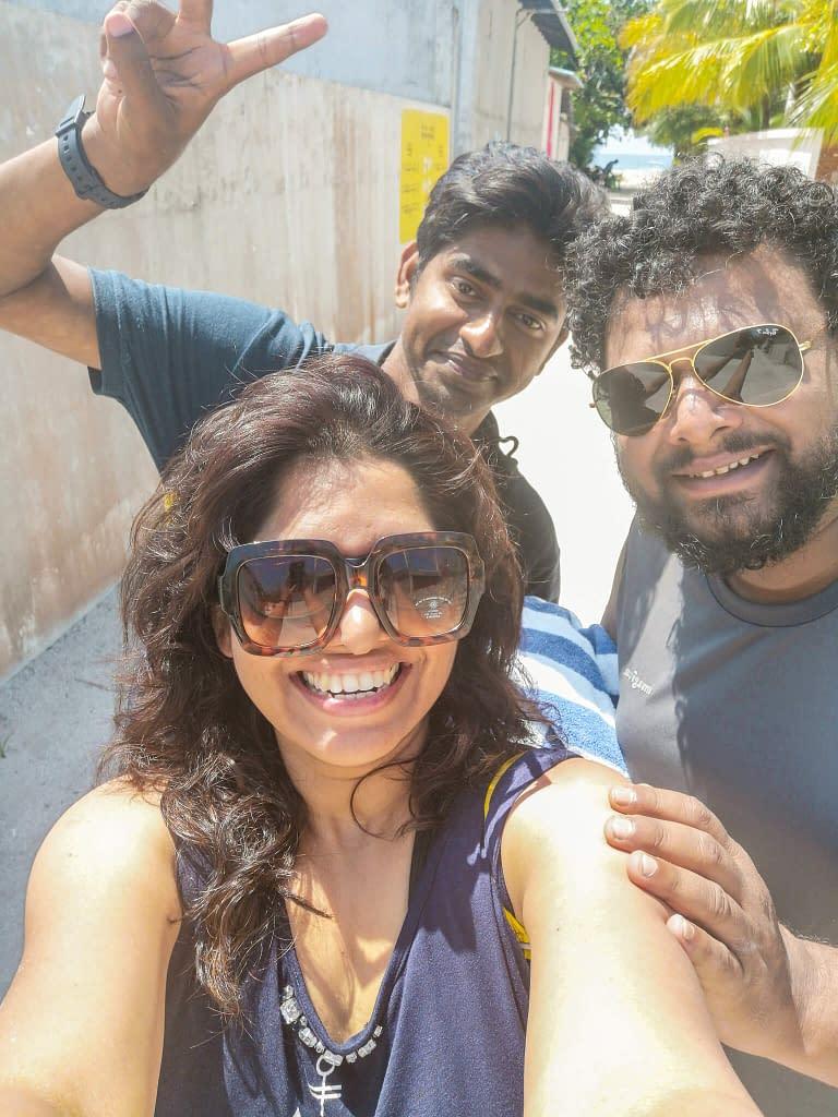 travellers_rasdhoo_maldives