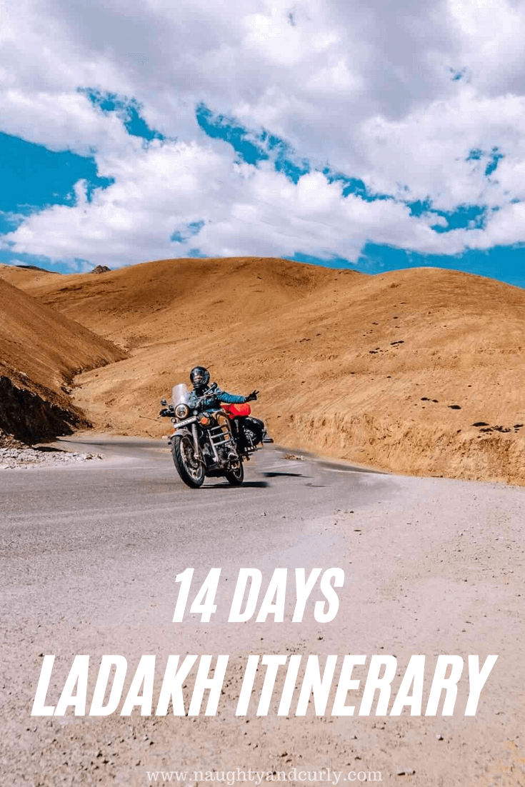 Travel Recap 2019 – 12 Trips in 6 months while working fulltime