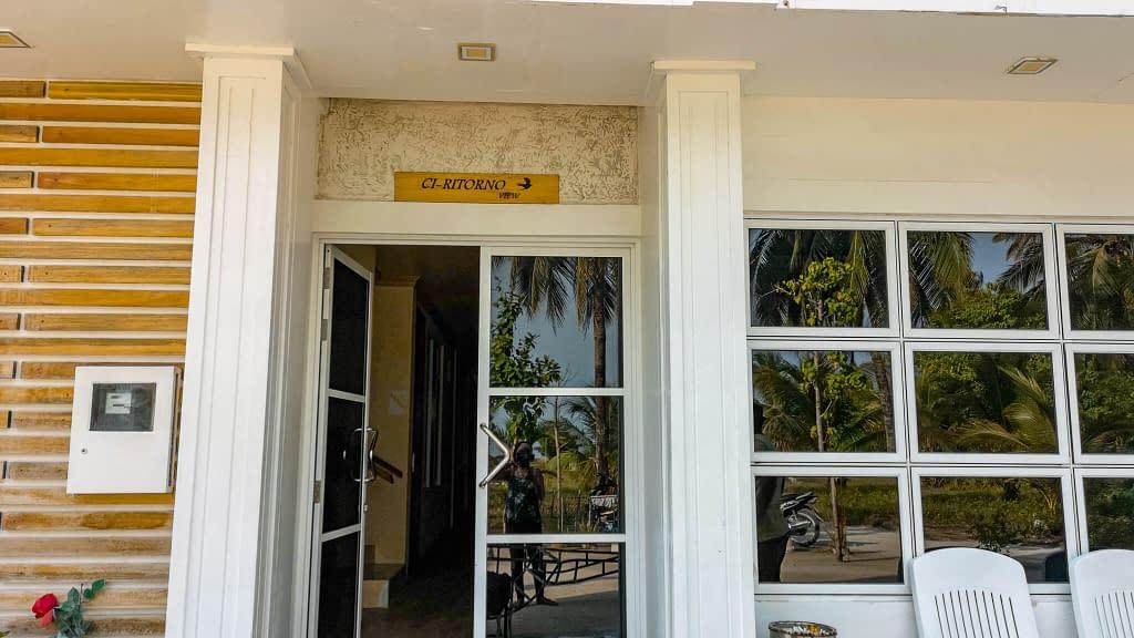 ciritornoviewguesthouse_maafushi_maldives