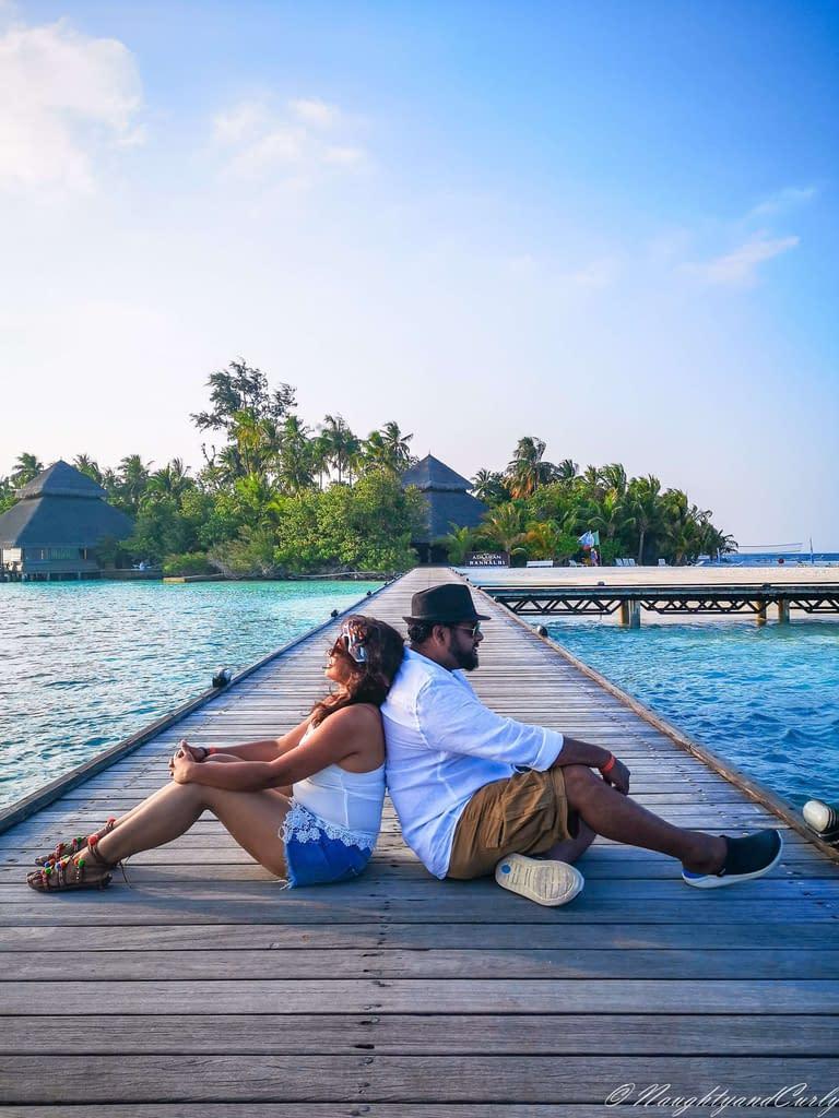 Maldives_AdaaranClubRannalhiResort
