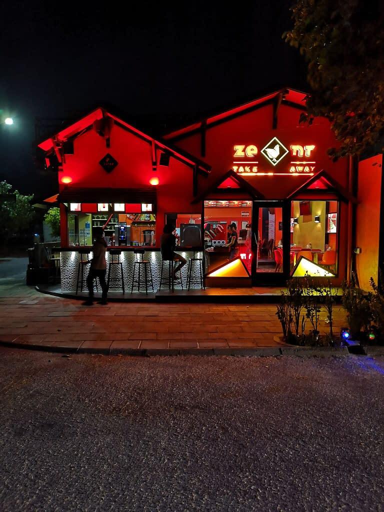 restaurant_hulhumale_maldives