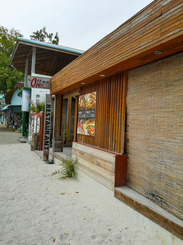coffeeole_rasdhoo_maldives