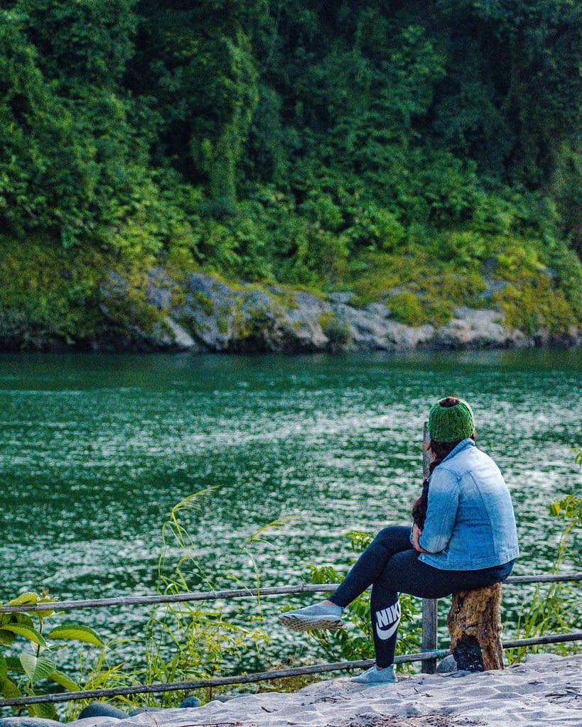 Camping_Dawkiriver_Meghalaya
