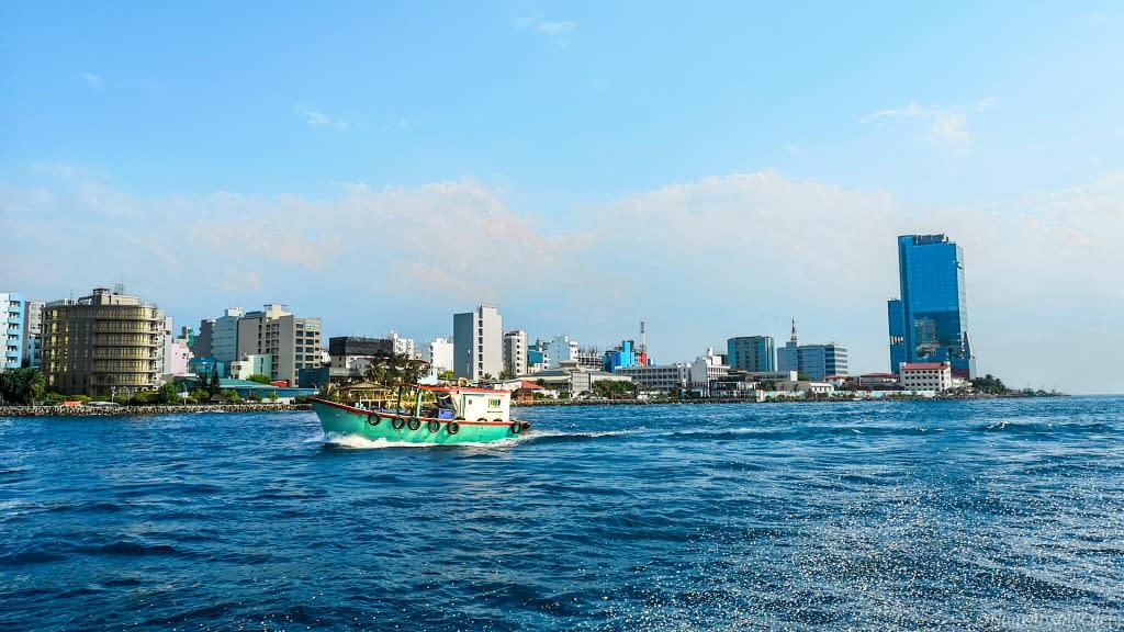 malecity_maldives_skyline_islandtransfer