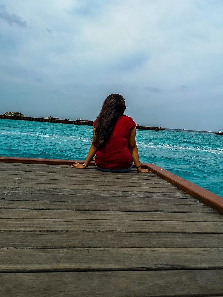 malejetty_maldives_islandcountry