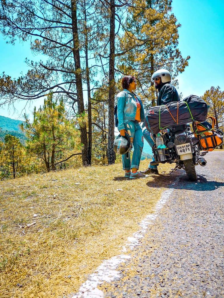 Uttarakhand_Roadtrip_travelcouple