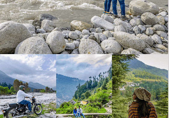 Ultimate guide to Manali