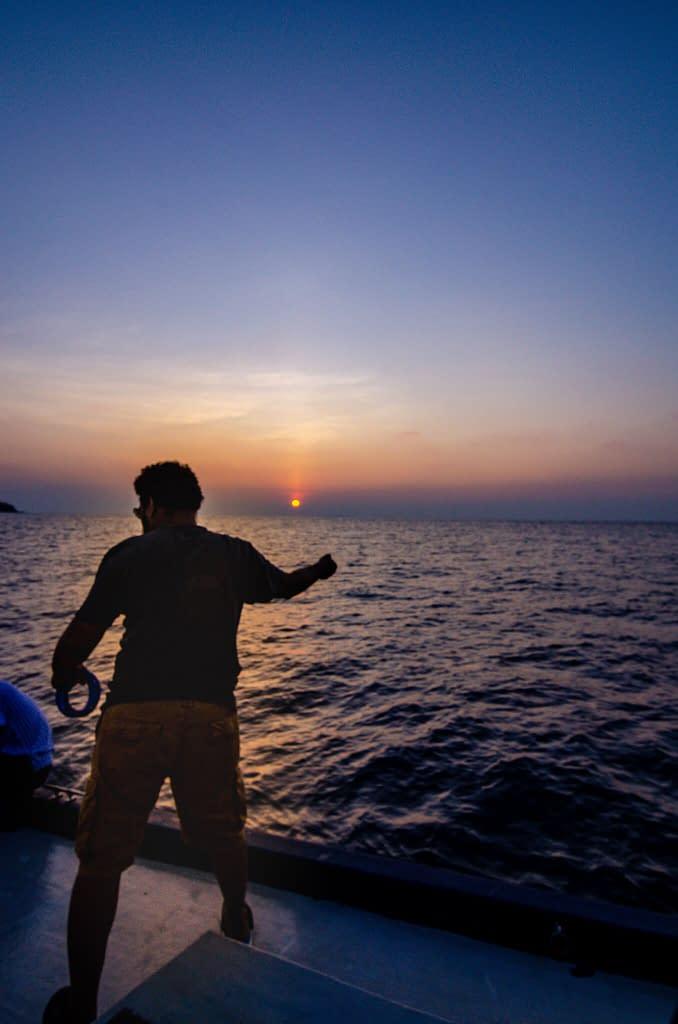 fishing_sunset_maafushi_maldives