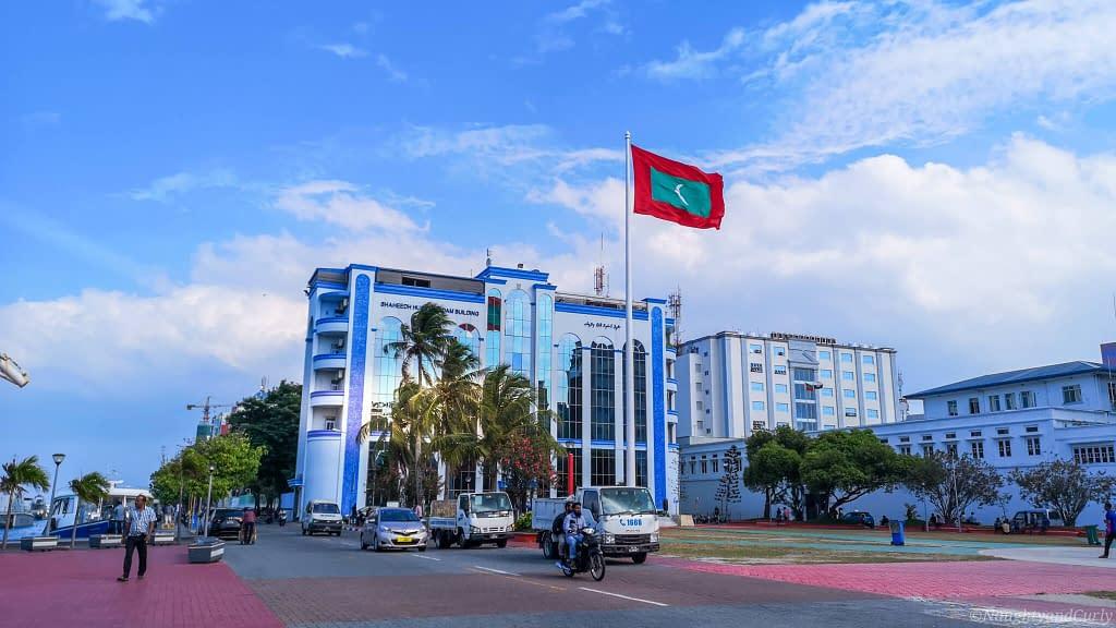malecity_view_maldives