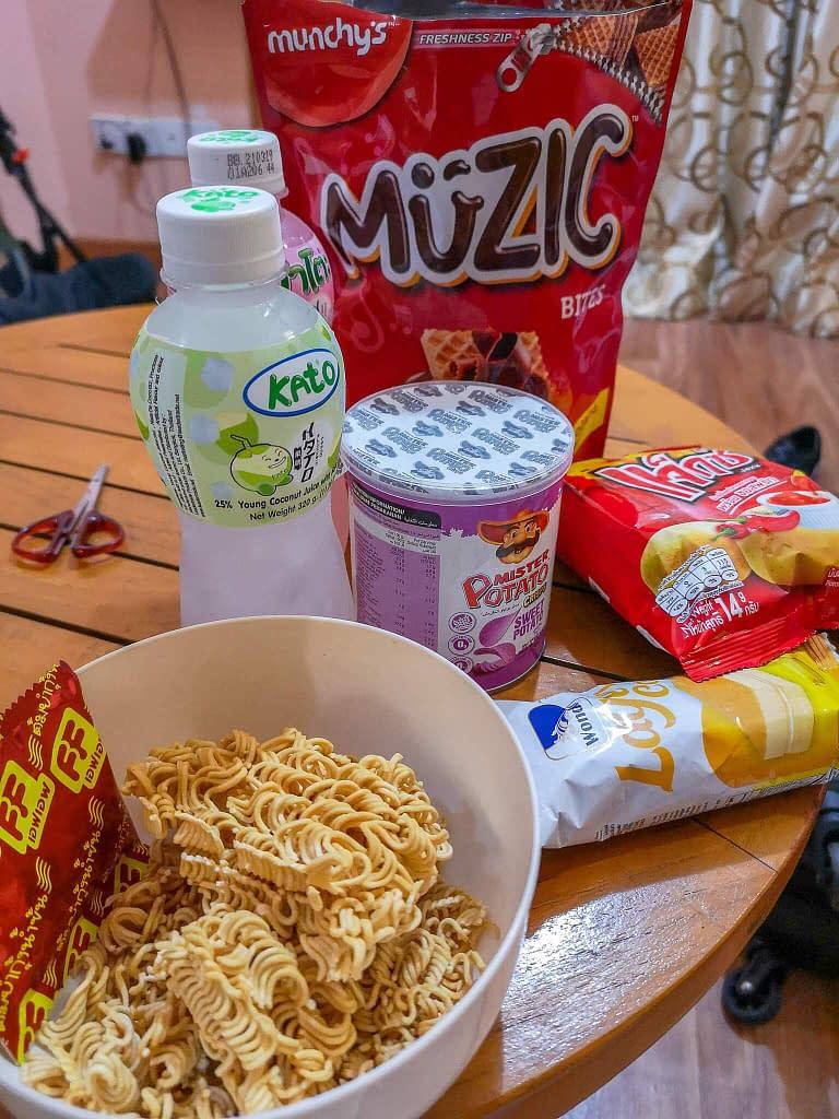 snacks_wmart_hulhumale_maldives