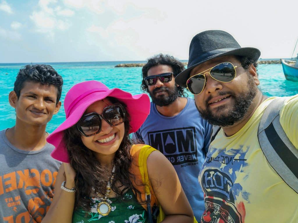 farewell_bananaresidence_rasdhoo_maldives