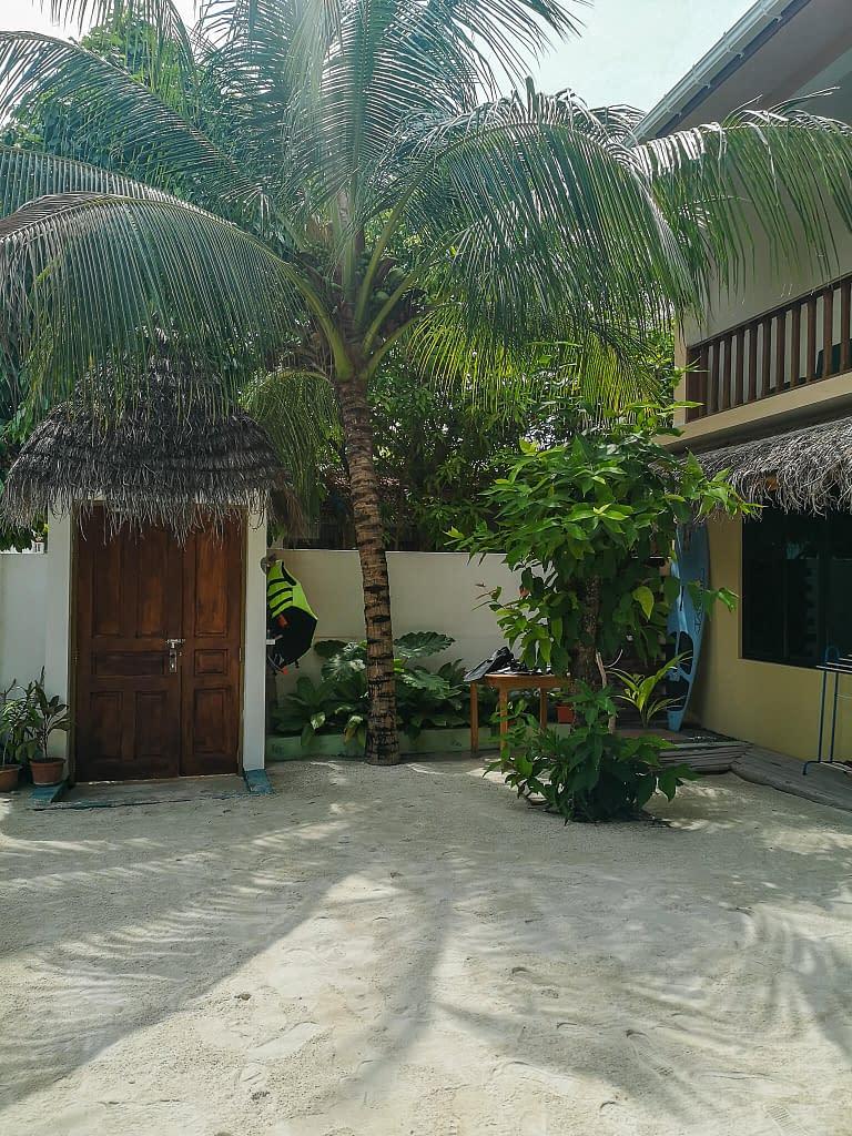 bananaguesthouse_rasdhoo_maldives
