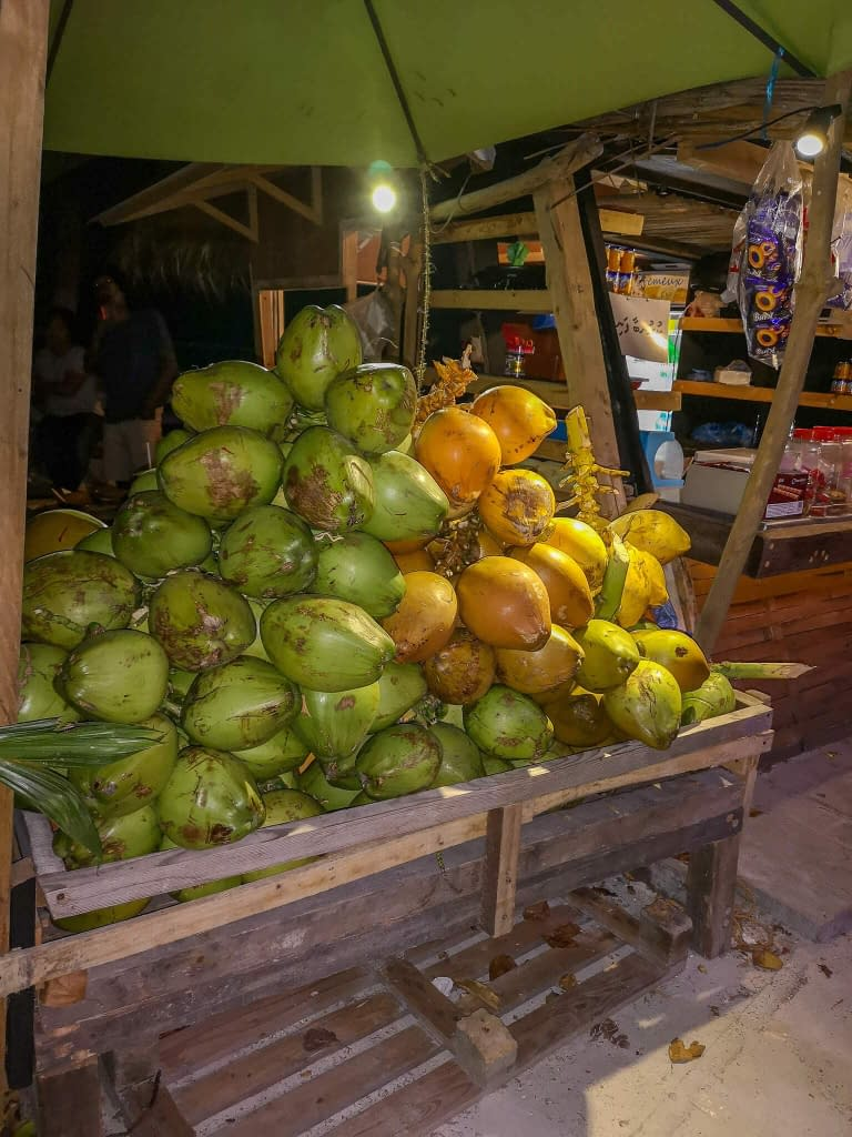 coconuts_hulhumale_male_maldives