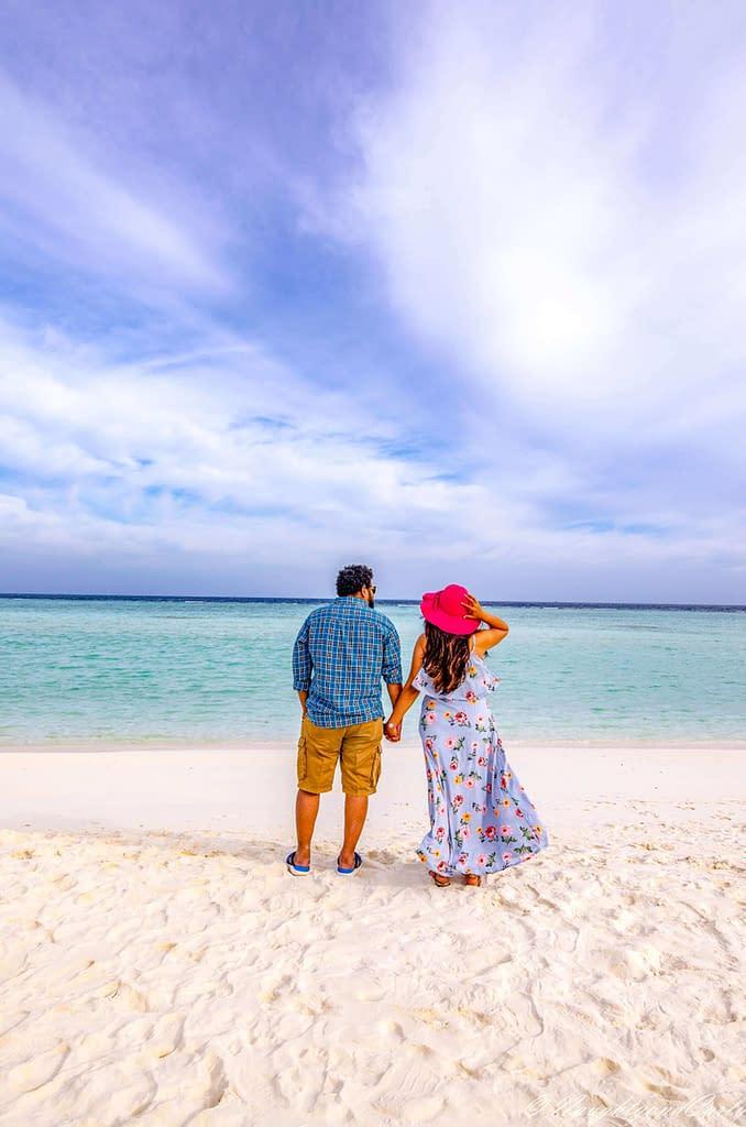 Maldives_Travelcouple