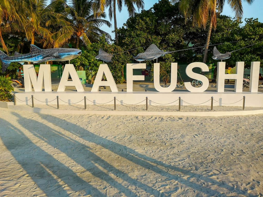Maafushi_maldives