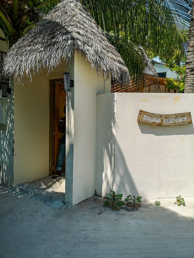 bananaresidence_rasdhoo_maldives